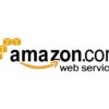 Amazon Web Services certification is right for me