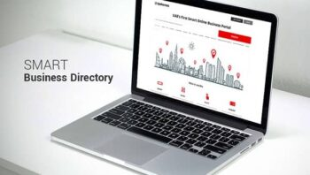 Importance of business listing directories