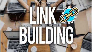 What Is Link Building and How Does It Work