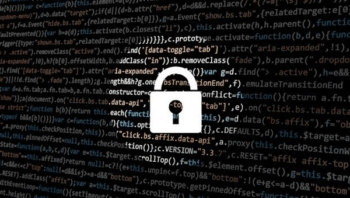 How to set up a password protection system once