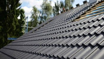 Why Is A New Roof Important For Your Home