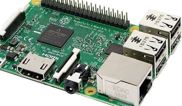 Why Should You Buy a Raspberry Pi