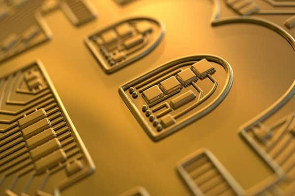 audience for booking online tickets through bitcoins