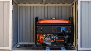 Choosing the Right Backup Generator