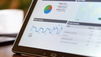 SEO Techniques Can Improve Your Resume