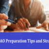 NIACL AO Preparation Tips and Strategies
