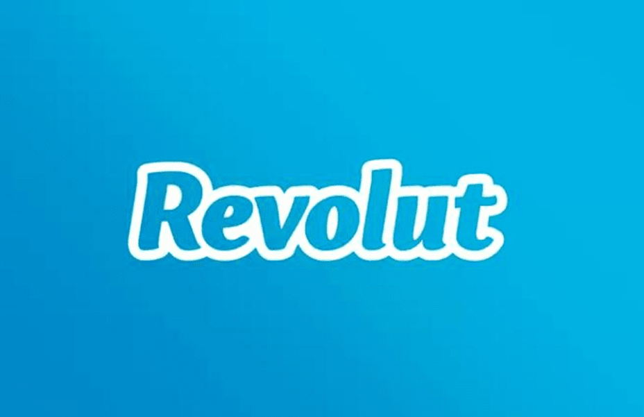What is Revolut Bank