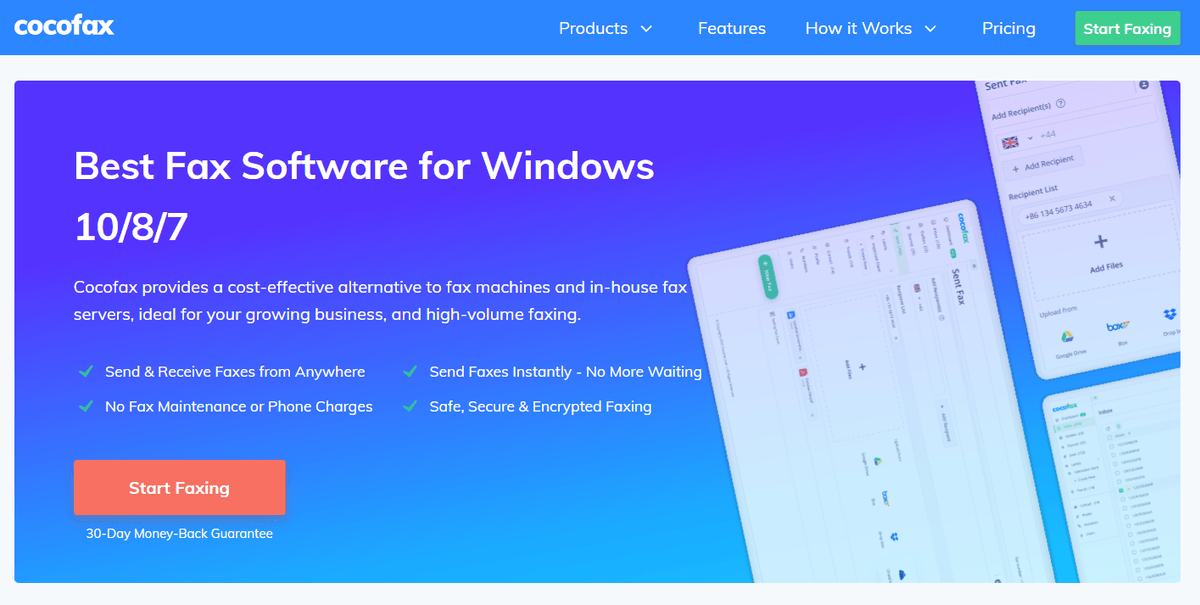 best-free-fax-software-for-windows