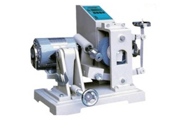 Akron Abrasion Tester Best to Use