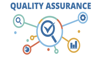 Categories of Quality Assurance Testing