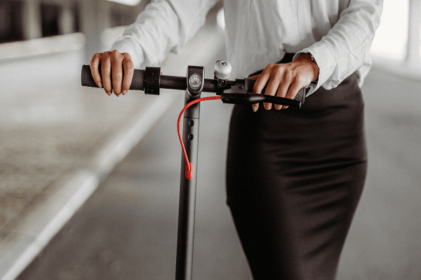 What electric scooter should I buy A complete buying guide