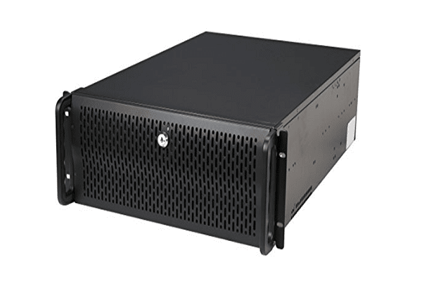 best rack mount chassis