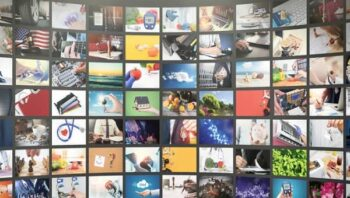 streaming TV for your house
