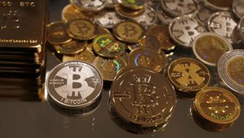 Bitcoins Change The Global Economy