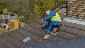 Information Should a Roof Survey Include