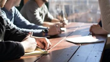 Negotiation Training the Best Investment a Company Can Make