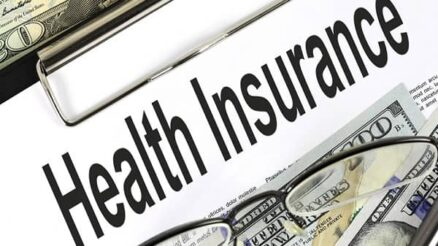 Reasons to invest in a health insurance